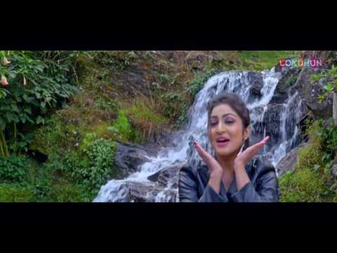 Mitha Mitha Title New Odia Movie...
