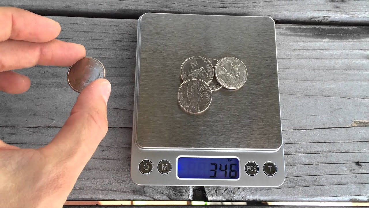 ★★★★★ Etekcity scale review: 0 01oz/0 1g 2000g Table-Top Digital Pocket  Weight Compact Scale