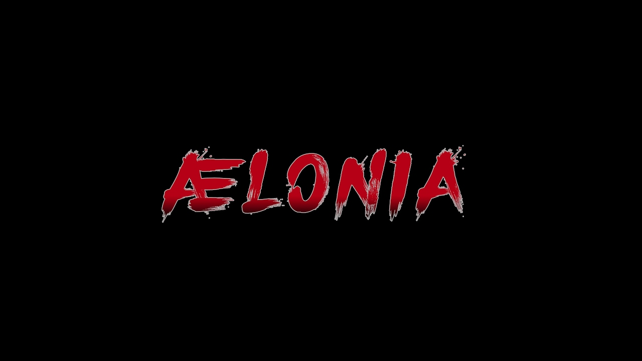 Bildergebnis für AELONIA