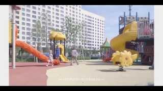 видео ЖК «Розмарин» - официальный сайт, цены на квартиры, отзывы о жилом комплексе