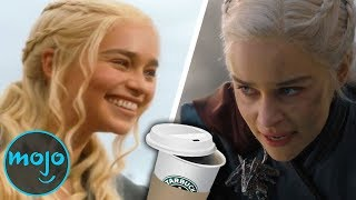 Why Season 8 of Game of Thrones Sucked