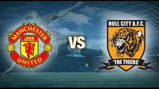 Manchester United Vs Hull City Live Stream