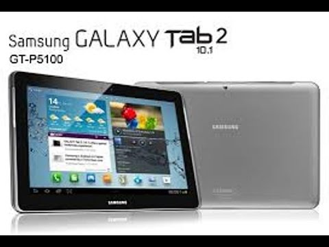 samsung galaxy tab firmware for gt-n8010