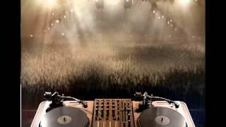 Techno MiX Dj BoBaS New Year 2013