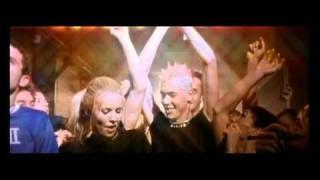 Novy vs. Eniac - Superstar 2009 [Official Video]