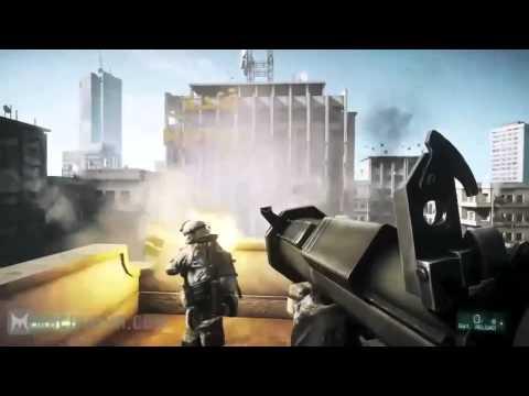 brysi battlefield 3 rap