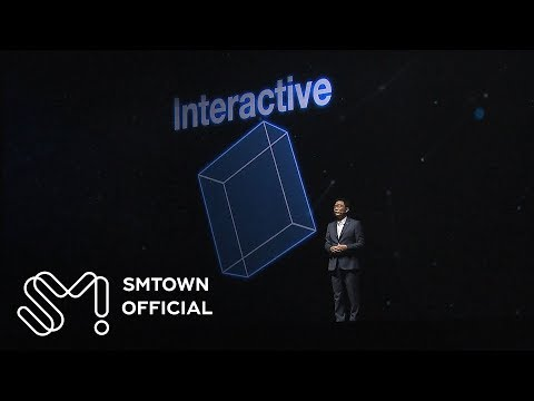 SMTOWN: New Culture Technology
