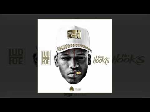 Lud Foe -  In And Out