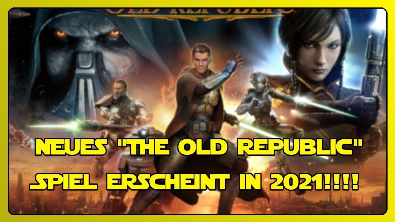Spiel 2021
