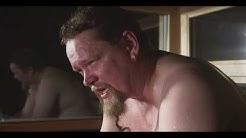 Osa 13: Sauna