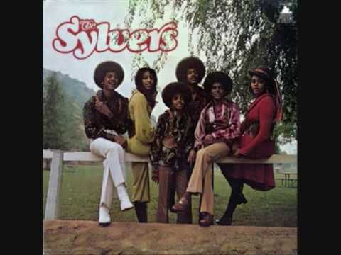 the sylvers-misdemeanor