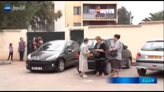 وزارة التربية تتراجع عن قرار طرد المتقاعدين من السكن الوظيفي