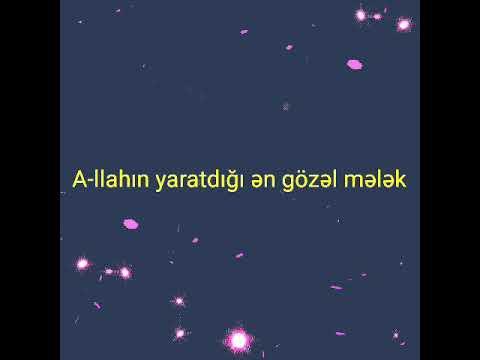 Ramiq Arda Aysun adına aid ( video şeir)