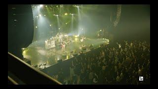 """「アトラクションがはじまる(they call it """"NO.6"""") 」from  TOUR 2021「Normal」at KT Zepp Yokohama 2021.03.02"""