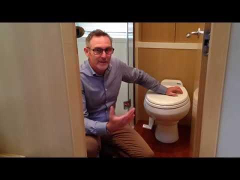 Marine Sanitation Systems   Sealand Vacuflush Tips 1