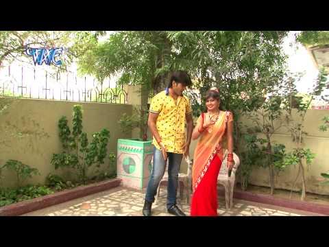 काँवर लाइदा देवरु - Super Fast Kanwariya | Arvind Akela Kalluji | Bhojpuri Kanwar Bhajan 2015