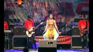 Lirih Swara Tresna - Dian Marshanda - The Rosta Vol 18