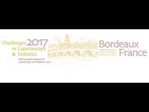 Robot-assisted radical prostatectomy with Retius preservation - Aldo Bocciardi