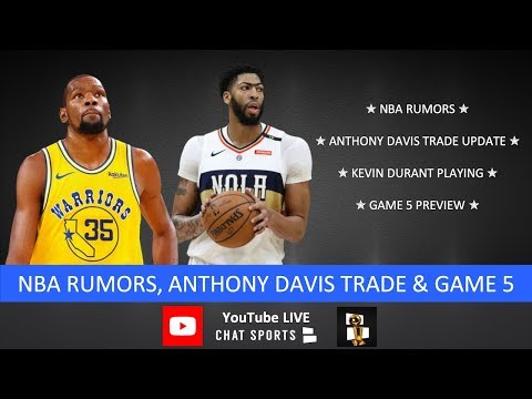 warriors-vs.-raptors-2019-nba-finals-game-5-live-watch-party-&-play-by-play-reaction
