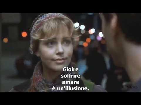 L'amore è un'illusione  - ù cuntadin - Musica  -Govi Brano : Embrac