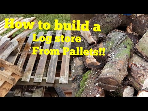 how-to-build-a-cheap-wood-store-from-pallets