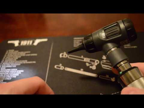 Popular Videos - Otoscope & Welch Allyn