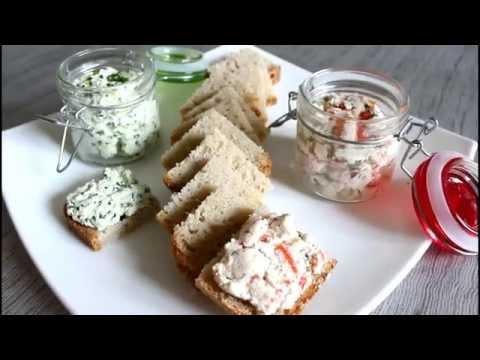 recette-fromage-frais