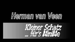 Herman Van Veen - KleinerSchatz