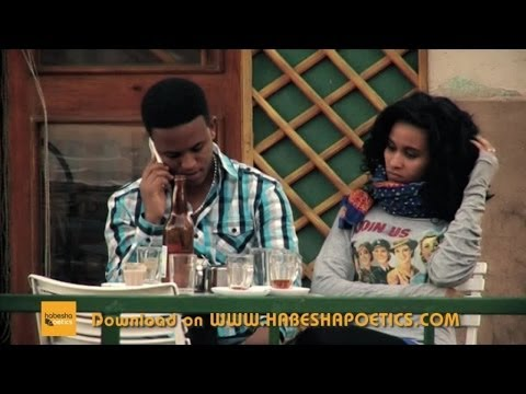 Eritrea - Robel Michael - Nafikot - (Official Video) - New Eritrean Music 2015