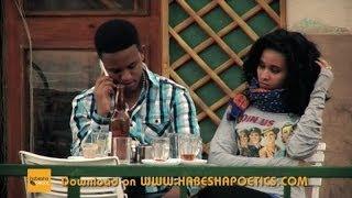 Eritrea - Robel Michael - Nafikot - (Official Video) - New Eritrean Music 2015