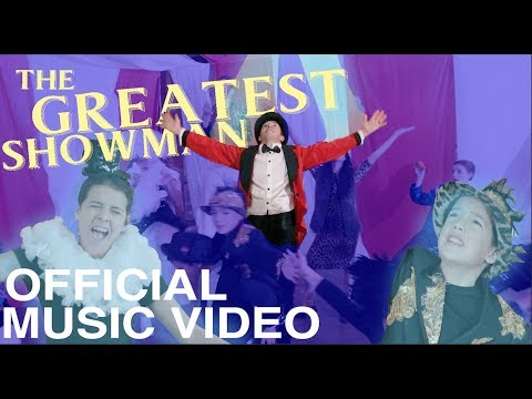 "the-greatest-showman-|-official-music-video-[hd]-""this-is-me""-cover"