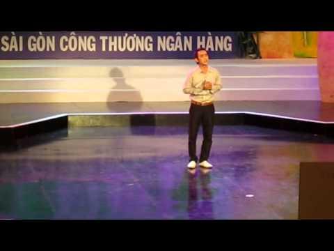 Chuông vàng vọng cổ 2011 - Chung kết 2 - Nguyễn Văn Mẹo