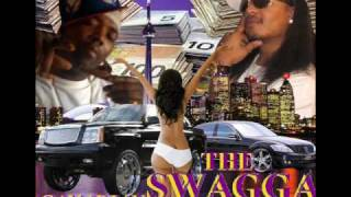 SWAGGA G UMMA G ROOK$9 & DROOP HOLIDAY ft Q-MATTIC