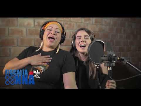 FISCALIA NNA TV13 ENERO 2018