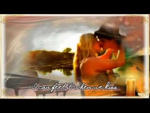 Only You by The Commodores (with lyrics)