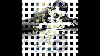 Download lagu هو کپوت سبزین خواننده میلاد یاسری نوازنده کیبورد منصور بامری & یاسر بامری