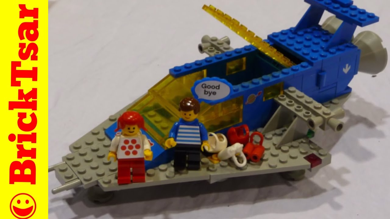 A series of board games by the lego company released in 2011. The story for heroica is a simple