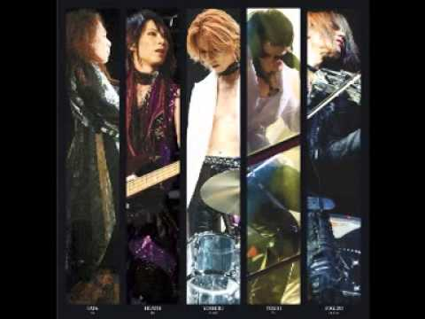 Yoshiki  - Miracle (X Japan Opening Theme)