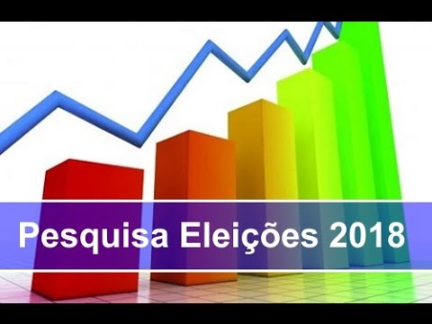 Resultado de imagem para logo eleições 2018
