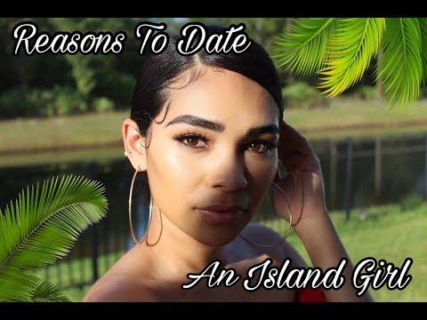 dating pacific islanders