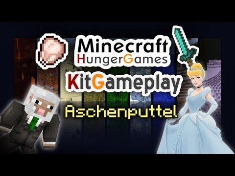 Kit Gameplay #3 - Aschenputtel [Deutsch] [HD] - Ich feier das!