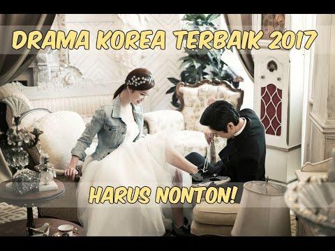 12-drama-korea-terbaik-yang-harus-ditonton-di-2017