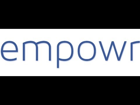 Empowr Online Earning trusted Making Money Within 90Days $1000 2017