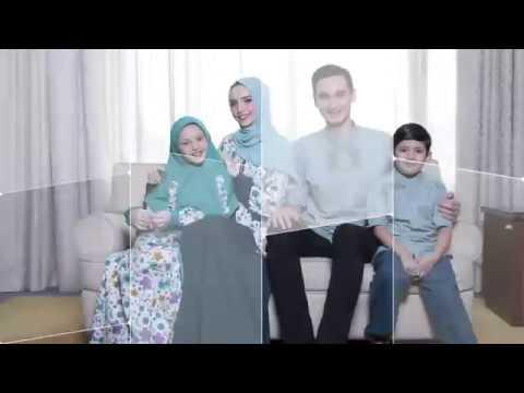 Elfa 2018 Sarimbit Terbaru Ethica Youtube