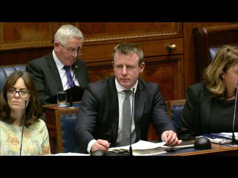 Question Time: Agriculture, Environment and Rural Affairs Monday 5 December 2016