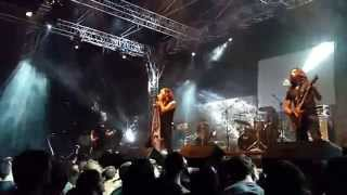Orphaned Land - 10 Years to