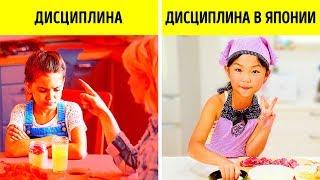 оНЛАЙН ЯПОНСКИЕ МАМЫ
