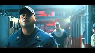 Морской бой (расширений трейлер)
