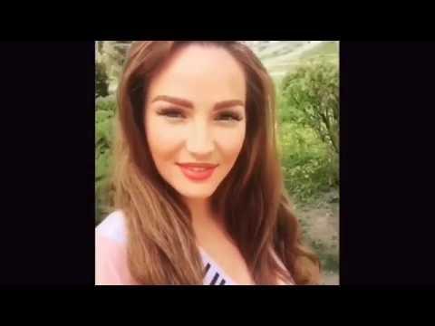 Miss Ukraine Supranational 2016 Anastasiia Lenna