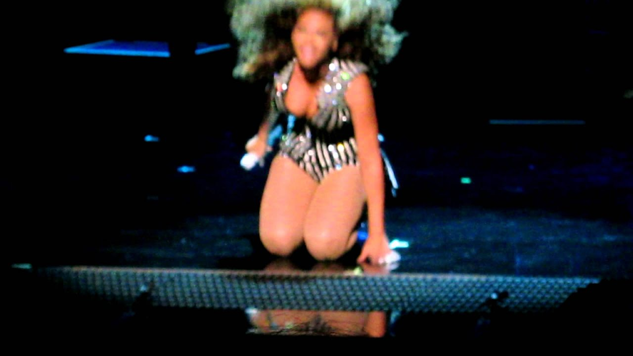 Beyonce naked powered by phpbb remarkable, very